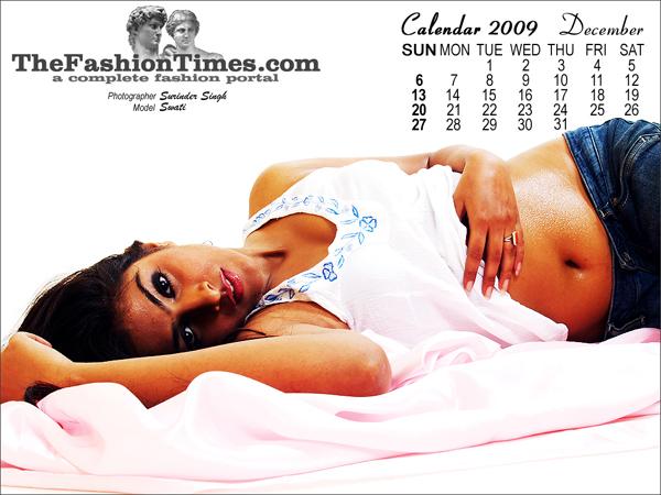 कैलेंडर फोटोग्राफर फैशन फोटोग्राफी दिल्ली फोटोग्राफर भारत दिल्ली