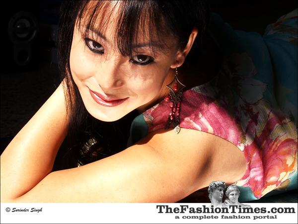 फैशन फोटोग्राफी दिल्ली फोटोग्राफर भारत दिल्ली