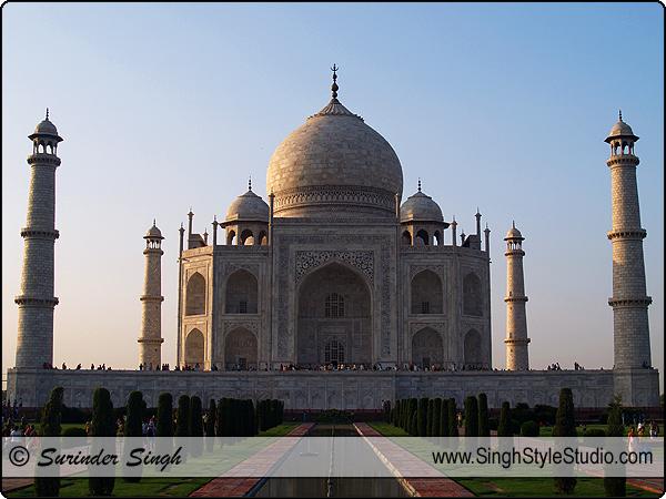 वास्तु छायाचित्रण दिल्ली फोटोग्राफर भारत दिल्ली