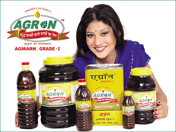 सरसों तेल विज्ञापन छायाचित्रण दिल्ली फोटोग्राफर भारत दिल्ली