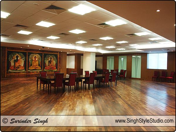 इंटीरियर आर्किटेक्चरल फोटोग्राफी आर्किटेक्चर फोटोग्राफर दिल्ली भारत