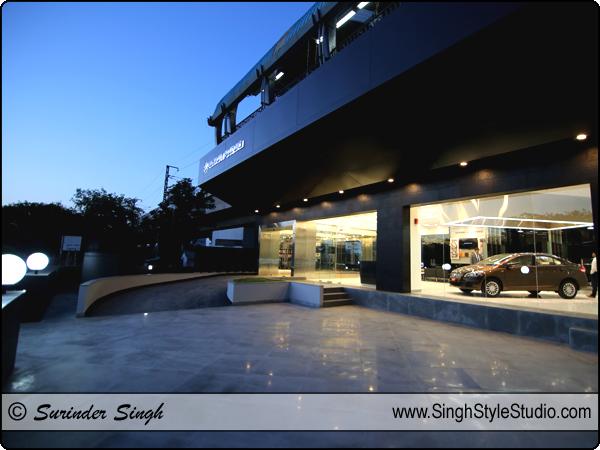 एक्सटीरियर आर्किटेक्चरल फोटोग्राफी आर्किटेक्चर फोटोग्राफर दिल्ली भारत
