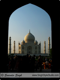 उत्तर प्रदेश ट्रैवेल फोटोग्राफी फोटोग्राफर भारत