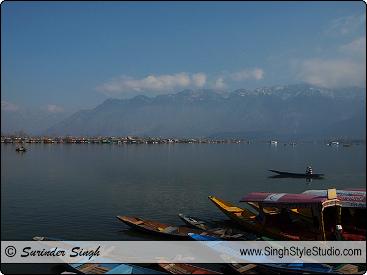 जम्मू और कश्मीर ट्रैवेल फोटोग्राफी फोटोग्राफर भारत