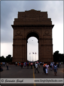 नई दिल्ली ट्रैवेल फोटोग्राफी फोटोग्राफर भारत