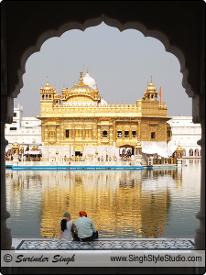 पंजाब ट्रैवेल फोटोग्राफी फोटोग्राफर भारत