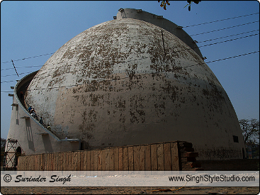 बिहार ट्रैवेल फोटोग्राफी फोटोग्राफर भारत