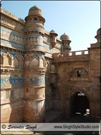 मध्य प्रदेश ट्रैवेल फोटोग्राफी फोटोग्राफर भारत
