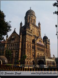 महाराष्ट्र ट्रैवेल फोटोग्राफी फोटोग्राफर भारत