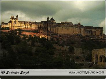 राजस्थान ट्रैवेल फोटोग्राफी फोटोग्राफर भारत