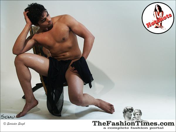 फाइन आर्ट फोटोग्राफी फोटोग्राफर दिल्ली नोएडा गुरुग्राम गुडगाँव