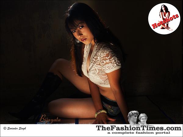 फैशन फोटोग्राफी फोटोग्राफर दिल्ली नोएडा गुरुग्राम गुडगाँव